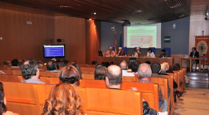 Analisis de elecciones municipales en España