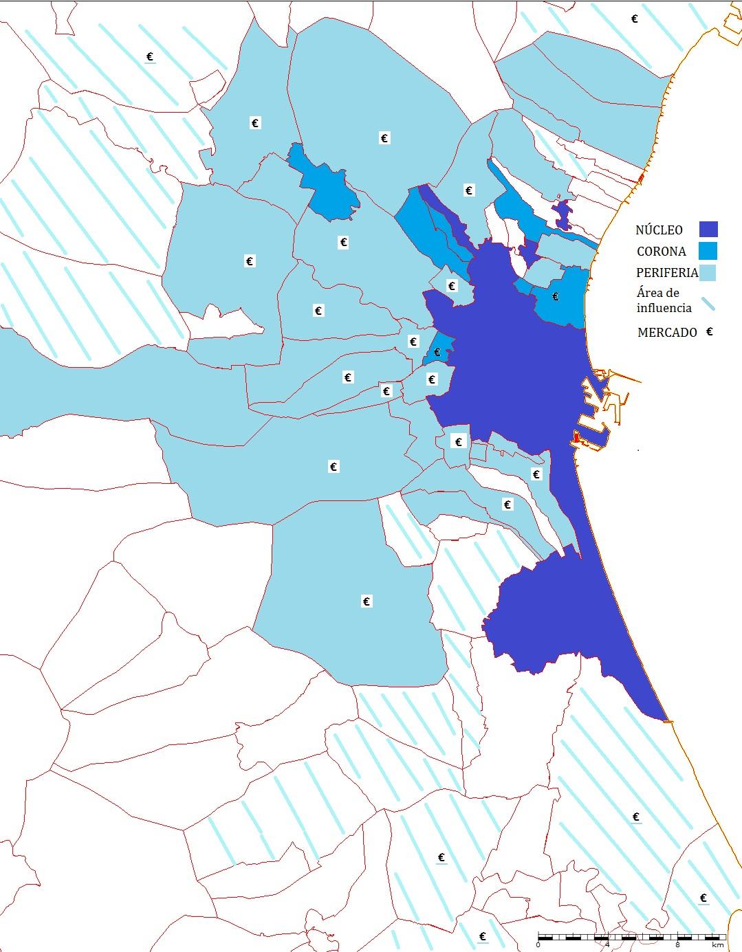 valencia-region-urbana